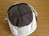 Мужская спортивная сумка Salomon , фото 5