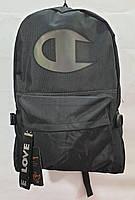 Рюкзак Chempion 069
