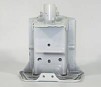 Клык усилителя переднего бампера левыйNissan Leaf ZE0 / AZE0 (10-17) 75115-3NA0A