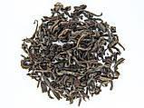Керала long leaf (черный чай), 50 грамм, фото 2