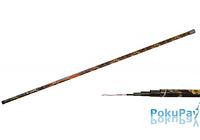 Fishing Roi Whirlwind 6м 10-30gr (213-1-600)