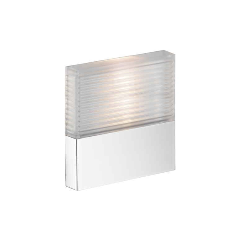 Hansgrohe Axor Starck модуль подсветки ShowerCollection 40871000
