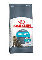 Сухой корм Royal Canin Urinary Care 4кг