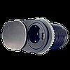 Компактна меблева розетка EH-AR-304
