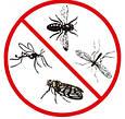Электрическая мухобойка Jinxiang JX-006 Very Good от мух, ос, комаров и других насекомых оптом, фото 6