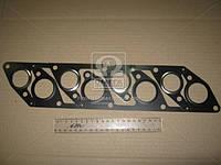 ⭐⭐⭐⭐⭐ Прокладка коллектора впускного ХЮНДАЙ H-1 04- 2852042070 (производство  ONNURI)  GGXH-085