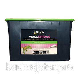 Клей для шпалер Bostik Wall Strong (75), 5 л