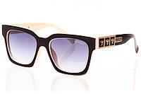 Женские солнцезащитные очки 4329s-c5 - 147457