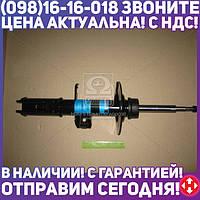 ⭐⭐⭐⭐⭐ Амортизатор подвески БМВ передний правый газовый (производство  SACHS) X5, 290 239