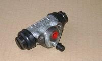 Цилиндр тормозной рабочий задний ВАЗ 2101-03 (не самоподводящийся) TRW