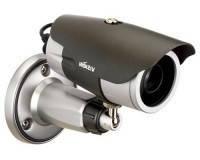 Системы видеонаблюдения, видеокамеры, видеорегистраторы, установка и ремонт…