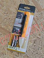Тестер индикатор Voltage Alert (1AC)