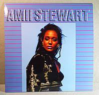 CD диск Amii Stewart - Amii