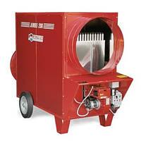 Газовый обогреватель Arcotherm JUMBO 200 T (221 кВт, непрям. нагр.), фото 1