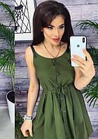 Платье k-54443