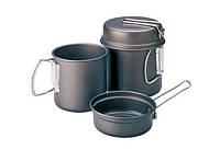 Набор посуды Kovea Escape VKK-ES01