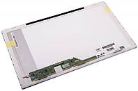 Матрица AU Optronics 15.6 1366x768 HD LED глянцевая 40pin для ноутбука Acer Aspire E1-571-6496 (H15640normal1633)