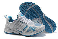 Кроссовки женские Nike Air Presto, кроссовки женские найк престо