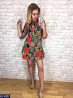 4a072faa610 Летнее платье сарафан пляжный 7 км Одесса 42 44 46 48 размер есть цвета  Распродажа