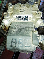 701 614 111 A, модуль ABS