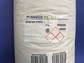 Термоклей Planatol PERGI-POL 24653 HM
