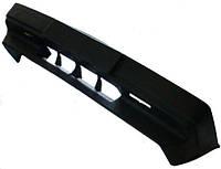 Бампер передний ВАЗ 2108