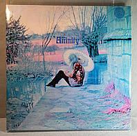 CD диск Affinity, фото 1