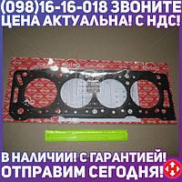 ⭐⭐⭐⭐⭐ Прокладка головки блока PSA XUD9TE 1.52MM (пр-во Elring)