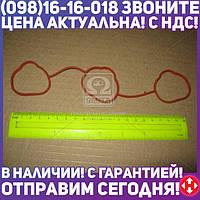 ⭐⭐⭐⭐⭐ Прокладка коллектора IN OPEL 2.5V6 24V X25XE/Y32SE, SAAB B308L/B308E (2) (пр-во Elring)