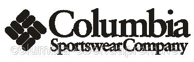 Детские комбинезоны Columbia