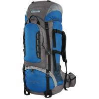 Рюкзак Terra Incognita Mountain 50 blue / gray (4823081500261)