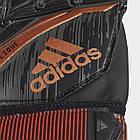 Вратарские перчатки adidas Predator Replique (CF1363) - Оригинал. Раз. 7,5, фото 2