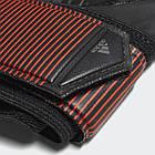 Вратарские перчатки adidas Predator Replique (CF1363) - Оригинал. Раз. 7,5, фото 3