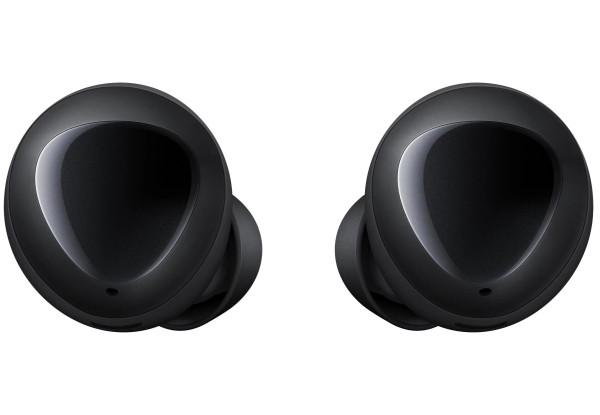 Samsung Galaxy Buds Black (SM-R170NZWASEK)(Гарантия 3 месяца!)