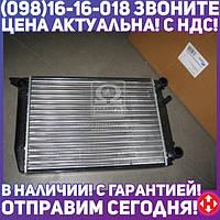 ⭐⭐⭐⭐⭐ Радиатор охлаждения АУДИ 80 86-94 (TEMPEST)  TP.15.60.4611