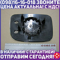 ⭐⭐⭐⭐⭐ Вкладыш зеркала правый ФОЛЬКСВАГЕН T5 03-09 (производство  TEMPEST) КAДДИ  3,ТРAНСПОРТЕР  5, 051 0622 432