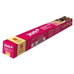Широкая бумага для выпечки 8 м York HIM-Y-090340