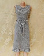 Вязанное платье ORSAY 44-46