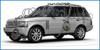 Автомобильные сигнализации, установка, продажа
