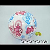 Мяч в сетке 23х23х23 420 (GM9.4)