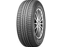 Шины Roadstone Classe Premiere 672 225/60R16 98H (Резина 225 60 16, Автошины r16 225 60)