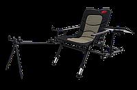 Кресло рыболовное Tramp с обвесами Nemo TRF-054