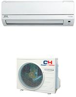 Кондиционер CH-S12FTXG