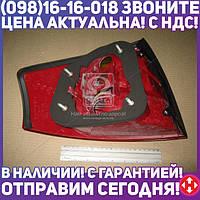 ⭐⭐⭐⭐⭐ Фонарь правый АУДИ A6 97-00 (производство  DEPO)  441-1943R-UE