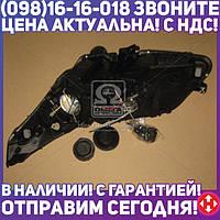 ⭐⭐⭐⭐⭐ Фара правая CITROEN C4 04-09 (пр-во DEPO) 552-1121R-LD-EM