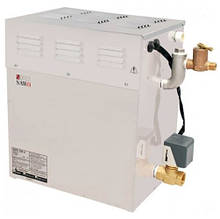 Парогенератор Sawo STP-150 Pump