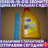 ⭐⭐⭐⭐⭐ Жидкость торм. ВАМП Нева-Супер канальный  п/э  1 л.