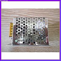 Адаптер 12V 3.5A