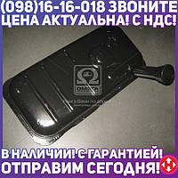 ⭐⭐⭐⭐⭐ Бак топливный УАЗ 3741,452 двигатель УМЗ 417 доп. (производство  УАЗ)  3741-10-1102010-01