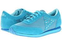 Модные женские кроссовки Pierreen американского бренда VOLATILE оригинал